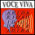 Voceviva logo